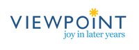 Viewpoint Housing Association logo
