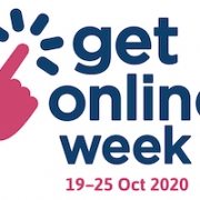 Get Online Week 2020 Update