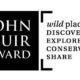 John_Muir_Trust_Prize_Winner