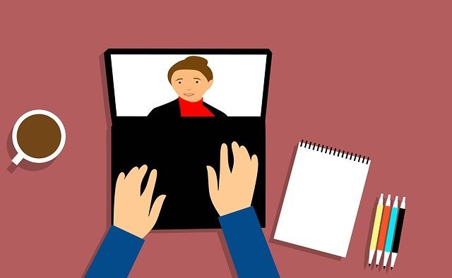 How to Video Call family
