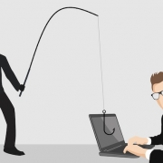 How to Report Phishing
