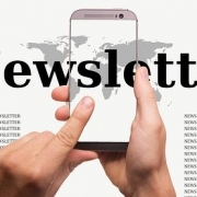 Guide to Our e-Newsletter