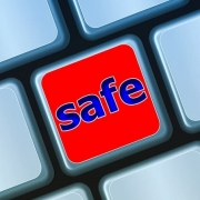 Stay Safe Online with the help of the WHICH booklet